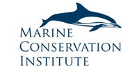 Marine-Conservation-Institute