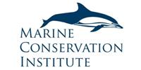 Marine-Conservation-Institute