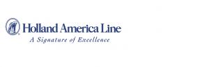 holland-america-line