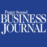 PSBJ-logo-550x455-150x150
