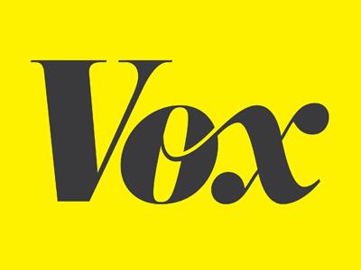 Vox_(website)_logo