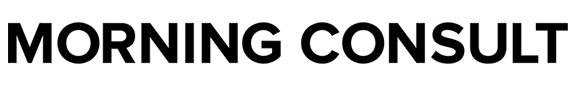 morning-consult-web-logo-1
