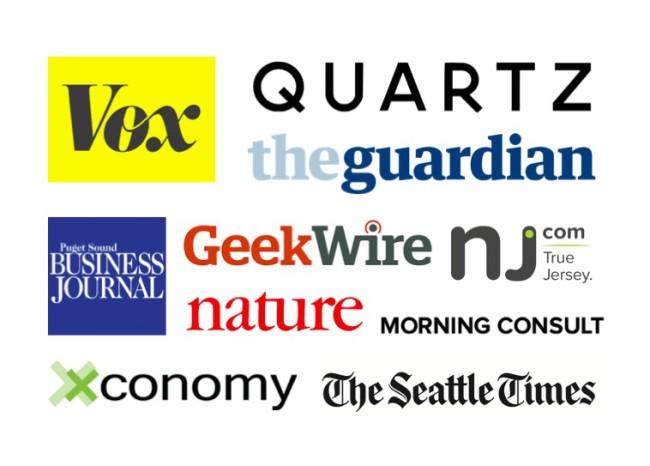 Media Logos 3-1-16