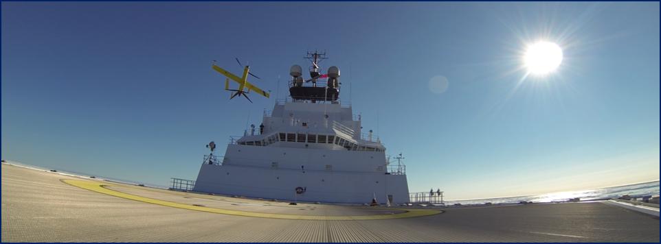 aerovel-arctic-ship-flexrotor