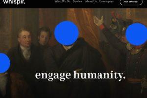 Engage Humanity